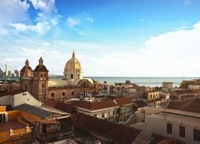 China elige a Colombia como 'mejor destino' turístico