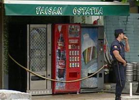 Caso Faisán: esperan que el comisario Pamiés se derrumbe