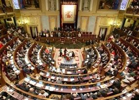 ¿Cuánto cuesta a las arcas del Estado subvencionar a los partidos políticos?
