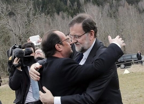 Rajoy elogia la