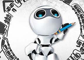Videojuegos e igualdad, en el V Congreso Internacional de Diseño, Redes de Investigación y Tecnología para Todos