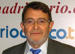 Saénz de Santamaría también es vicepresidenta económica