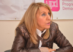 UPyD C-LM se compromete a llevar en su programa electoral el mantenimiento de Elcogas