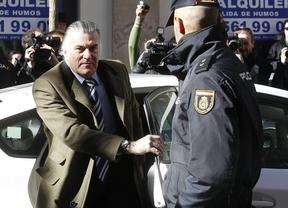 España, país de escándalo: empeora 10 puestos en el ránking de la corrupción gracias también a los líos de la Familia Real