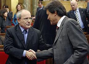 El derroche del Consejo Consultivo versión catalana: a falta de uno, se multiplican los 'chiringuitos'