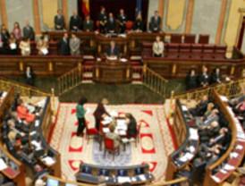 Destaca en Guerrero el presidente Felipe Calderón medidas para acelerar la economía frente a la crisis