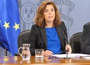 El Gobierno insta a la Generalitat a ocuparse de las ratas y chinches en sus prisiones