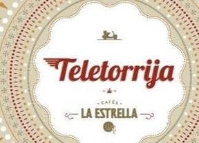 Esta Semana Santa estrena servicio a domicilio: las 'Tele Torrijas'