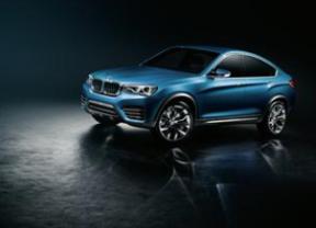 BMW llama a revisión 176.000 coches en todo el mundo por posibles problemas de frenado