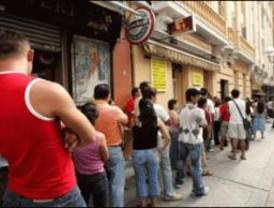 Manuel Espino espera alcanzar el diálogo con la oposición