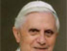 El 'nuevo' Papa arrasa en Twitter
