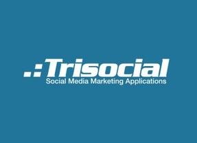 Trisocial lanza una tarifa plana ilimitada en la apuesta más atrevida por el marketing viral