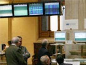 La Bolsa abre con recortes y las tres eléctricas sufren las órdenes de venta