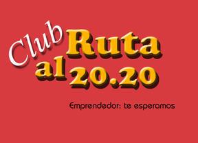 Nace el club 'Ruta al 2020': Otra oportunidad para los emprendedores