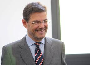 El nuevo ministro de Justicia promete agilizar las 'macro-causas' de corrupción