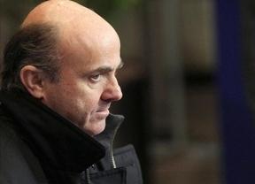 Bankia: el juez pide explicaciones a De Guindos sobre sus reuniones con Rato