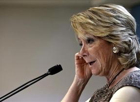 El Gobierno desacredita a Esperanza Aguirre: Cuba actuó correctamente en el 'caso Carromero'