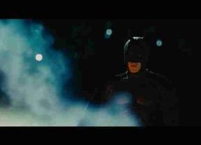 Un enmascarado mata en EEUU a 12 personas y deja más de 30 heridos en el estreno de 'Batman'