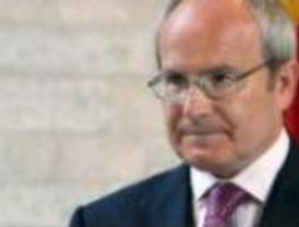 La Generalitat és incapaç de trobar un José Montilla de debò catalanista