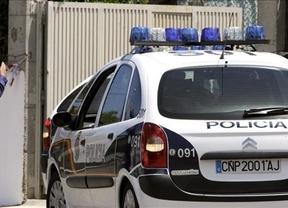La Policía se cruzó con los Mossos en la investigación de los yihadistas pero asegura que se retiró tras una reunión con el CNI