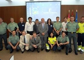 Castilla-La Mancha pone en marcha un plan