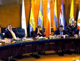El embajador en Madrid releva la importancia del diálogo
