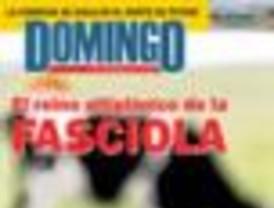 La Fasciola Hepática en especial de La Prensa