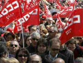 Israel deportara a los activistas humanitarios