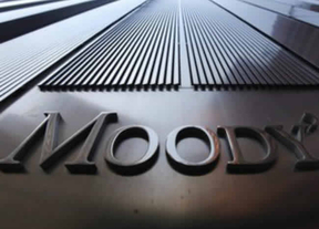 Moody's sube el rating a Santander y BBVA tras mejorar la calificación de España
