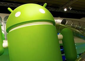 Android cuenta con 1.000 millones de usuarios activos al mes