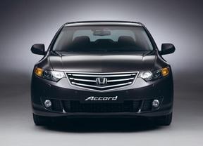 Honda participará en el Salón del Vehículo de Ocasión de Madrid con su programa Honda Dream Selection