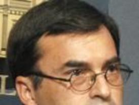"""""""ZP ha intentado manipular las decisiones de los jueces"""""""