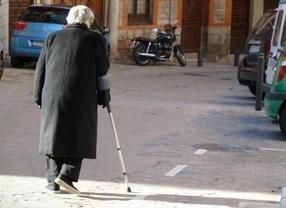 Un comité ad hoc para comenzar a liquidar el sistema de pensiones