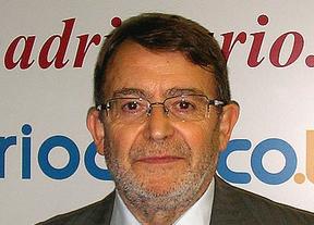 Aznar y Rajoy coinciden en ignorar a Bárcenas