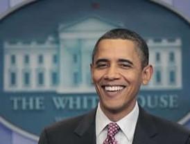 Obama busca reducir el déficit de Estados Unidos