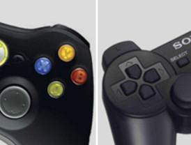 Xbox 360 sigue vendiendo más que PS3