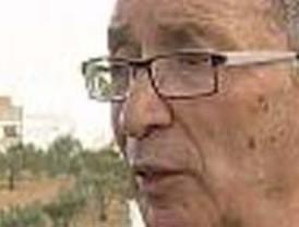 Borges pide a venezolanos que acompañen a sus hijos a las escuelas