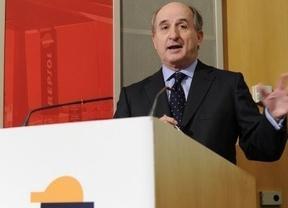 Repsol ya puede vender activos de Ecuador a la china Sinopec