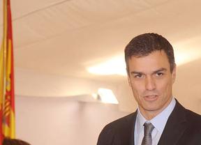 El PSOE denuncia que el Gobierno sigue ocultando el patrimonio de 257 altos cargos