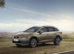Seat presenta el nuevo León X-Perience, disponible en España antes de fin de año