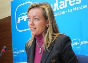 El PP-CLM cree que García-Page debería dimitir