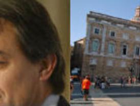 Pide al PSOE que proponga a otro diputado que sustituya a Zapatero y convoque elecciones
