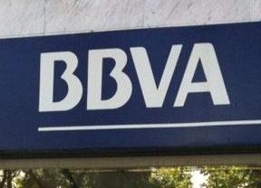BBVA emite deuda senior: es la primera entidad que lo hace desde octubre
