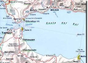 Absueltos los acusados de intentar liberar Ceuta del dominio español