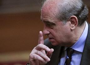 Sin sorpresas: la Fiscalía paraliza la investigación al ministro de Interior