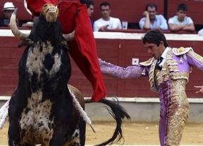 Resumen de la Feria de Albacete: Respeto a la afición