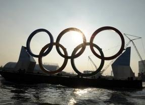 RTVE empieza por 'recortar' un 26% el despliegue para los Juegos Olímpicos de Londres