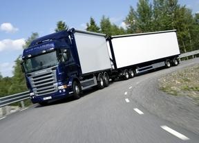 El RACC pide que no circulen camiones de 60 toneladas hasta que superen una prueba piloto