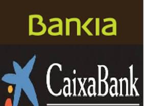 Bankia y Caixabank reclaman estabilidad regulatoria al enfrentarse a un entorno normativo