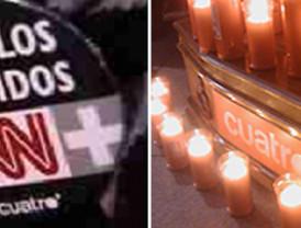 El cierre de CNN+: una noticia triste para el mundo del periodismo